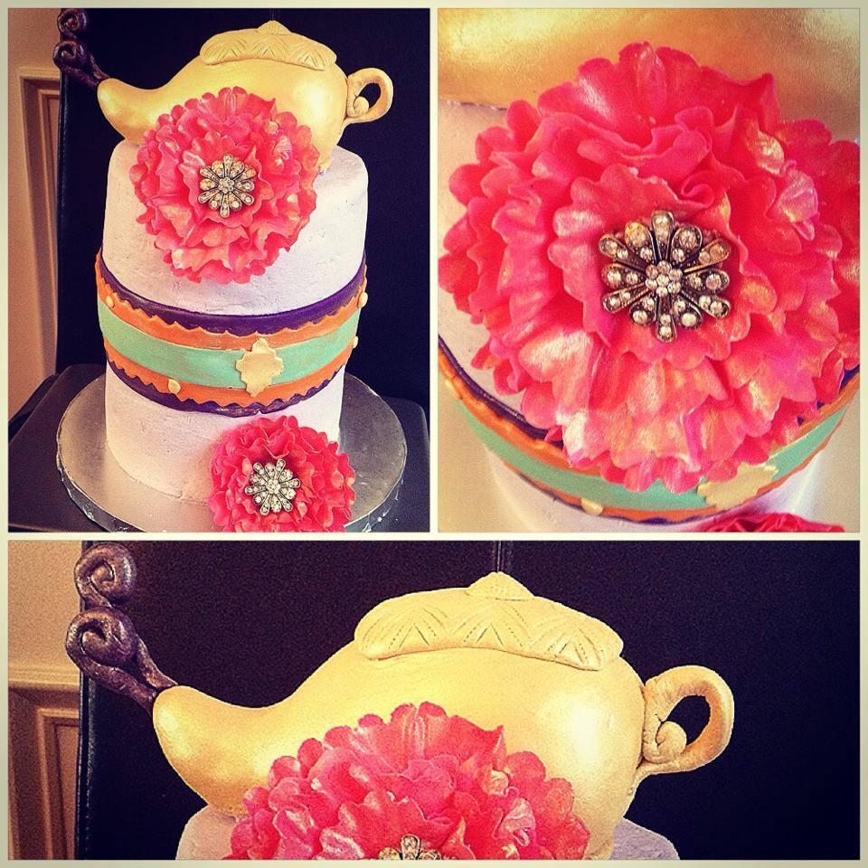 Genie bottle cake.jpg