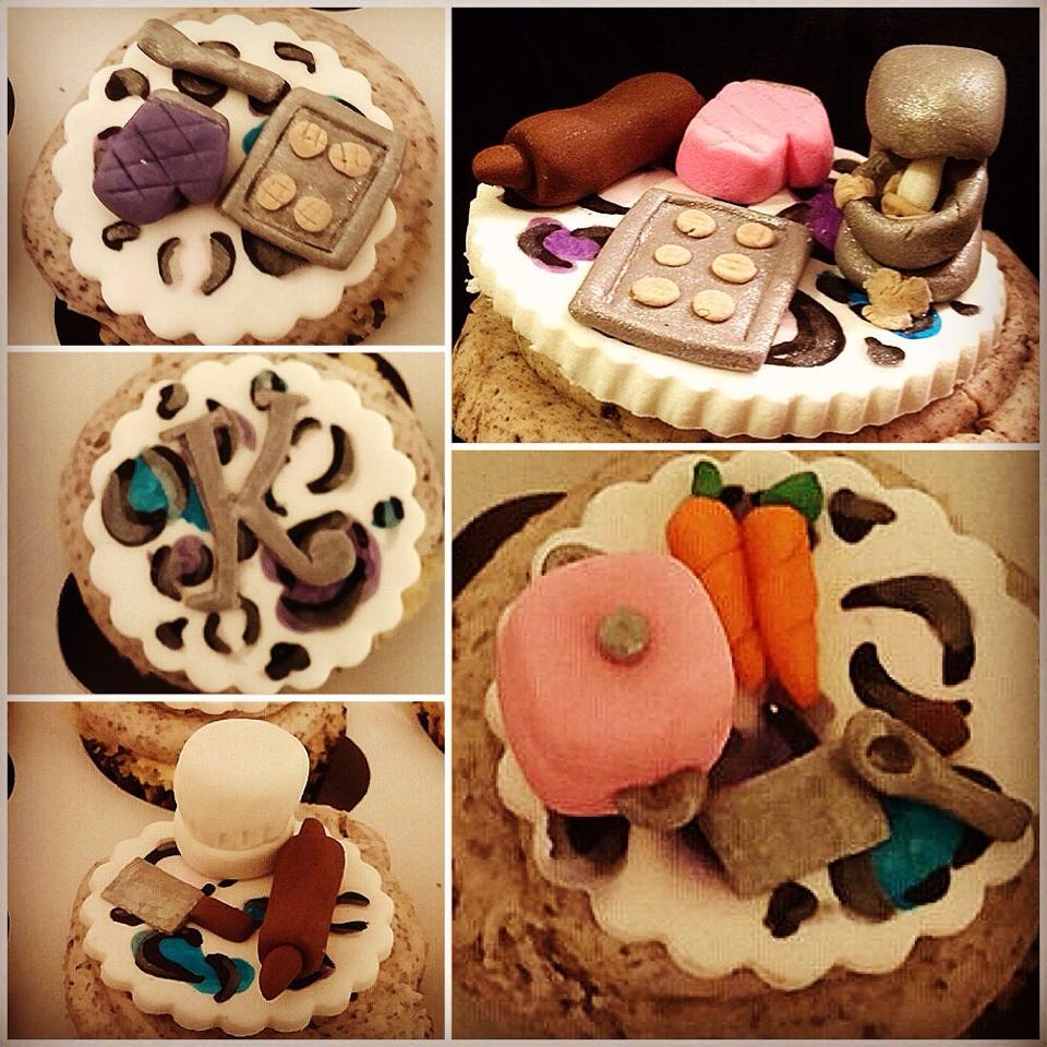 Future chef cupcakes.jpg