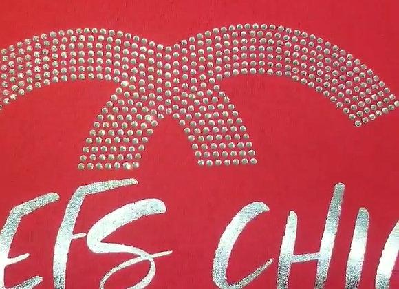 Chiefs Chic