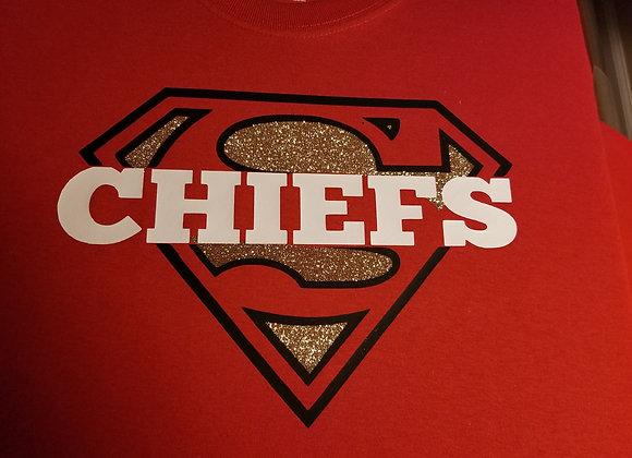 Super Chiefs