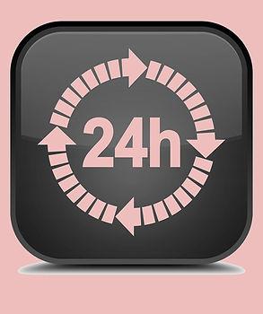 same%20day%20service_edited.jpg