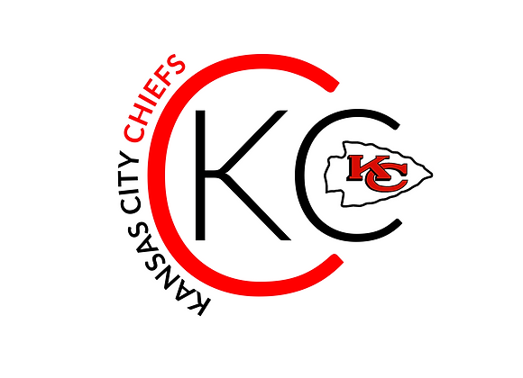 Chiefs Inside Out