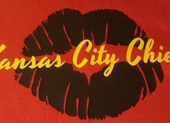 Chiefs Lips