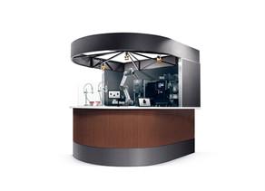 【リリース】ロボットカフェ、東急レクリエーションにて採用決定