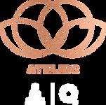 ogatelier_logo.png
