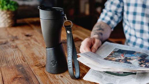 goat-mug-kahve.jpg