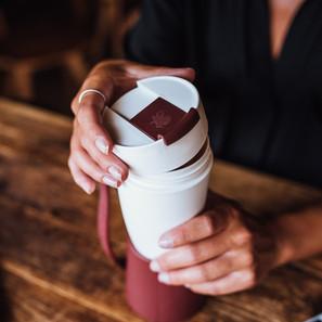 goat-mug-kahve-mugi.jpg