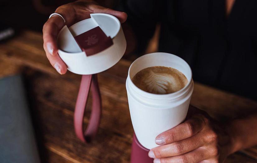 mug6.jpg