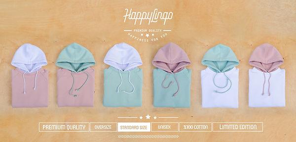 happlingo_banner1.jpg