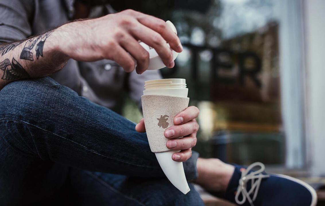 mug4.jpg