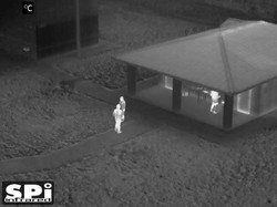thermal_drone_ptz_16