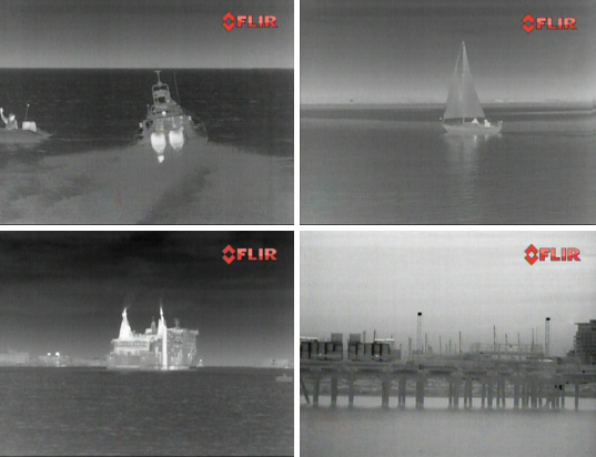 Thermal-Images