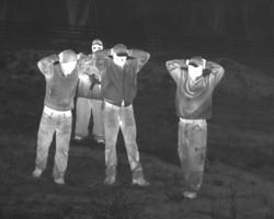 france-infra-rouge-domes-thermiques-de-securite-les-cameras-thermiques-de-flir-systems-au-service-de
