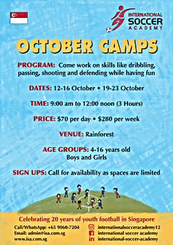 Camp October 2020.jpeg
