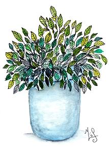 Blue Vase 2 DPI 200.png