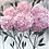 Thumbnail: Rainy Day Hydrangea