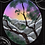 Thumbnail: ZenQuility