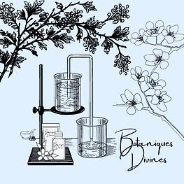 Botaniques Divines.png