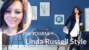 Linda Russell Style thumnail.png