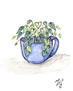 Blue Mug Plant DPI 200.png