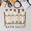 Thumbnail: Bath Salt Set