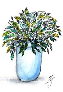 Blue Vase 4 DPi 200.png