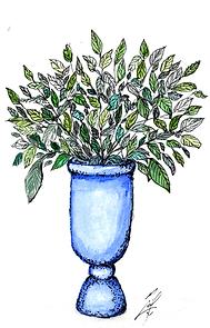 Blue Vase 1 DPI 200.png