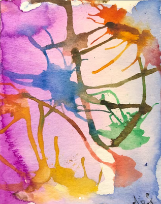 Abstract watercolor.png