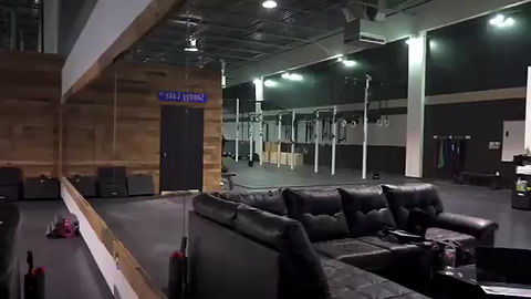 This video gives a virtual tour of Sandy Lake CrossFit, Coppell's newest and largest CrossFit & BootCamp facility. Sandy Lake CrossFit provides the residents of Coppell, Grapevine, Lewsiville, Flower Mound, Dallas, and Irving an unmatched physical fitness experience. We are not just a gym, but a community brought together by our shared interests of functional fitness and healthy lifestyles. Come check us out today!