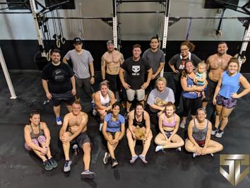 Sandy Lake CrossFit Murph after.jpg