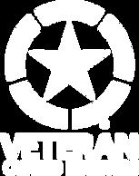 Veteran-Owned-Logo.png