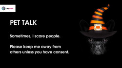 DNS_1920x1080_Pet Talk scary_06-14-18.jp