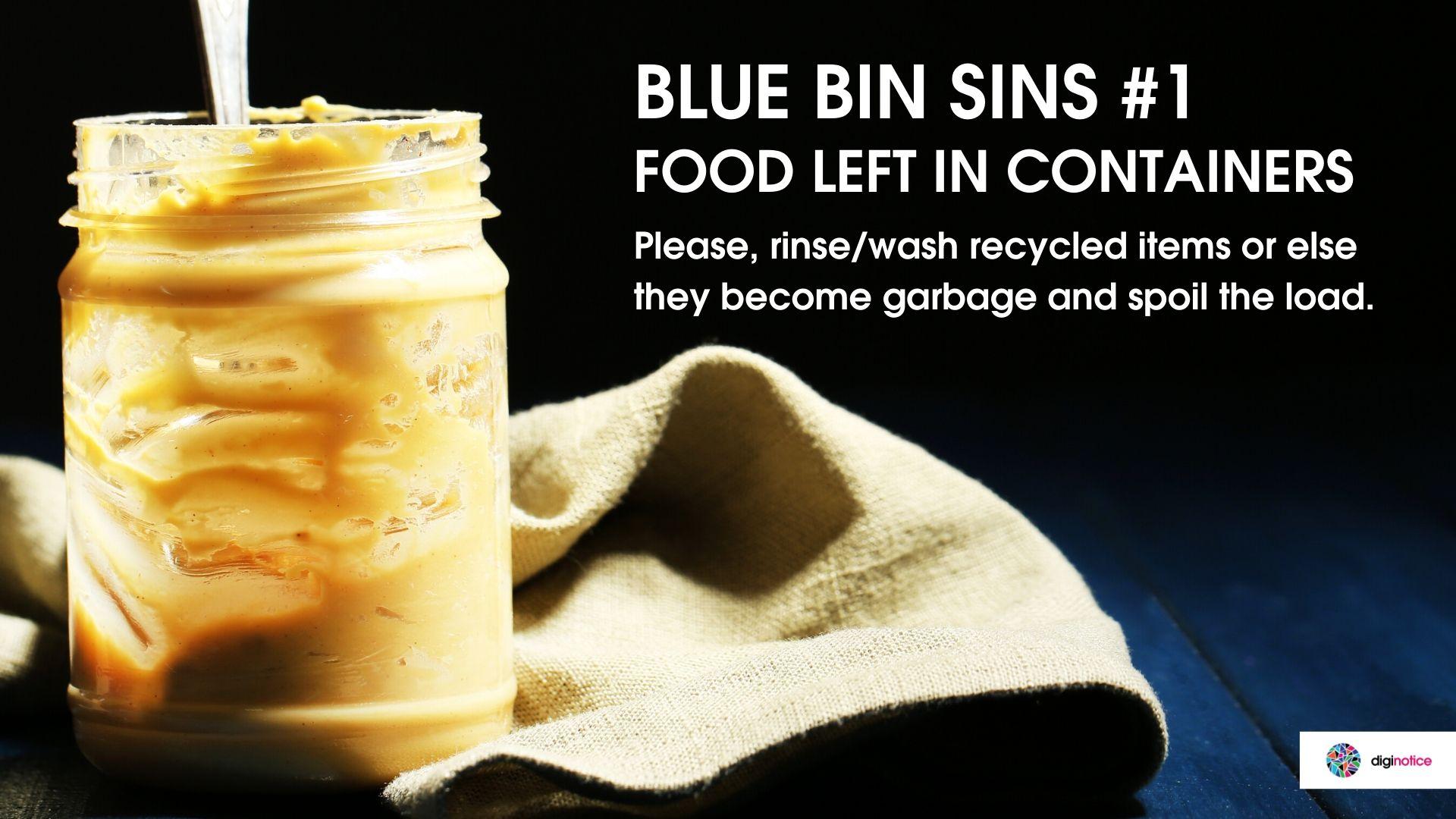 DNS_1920x1080_LOGO_Blue Bin Sin 1_Food w