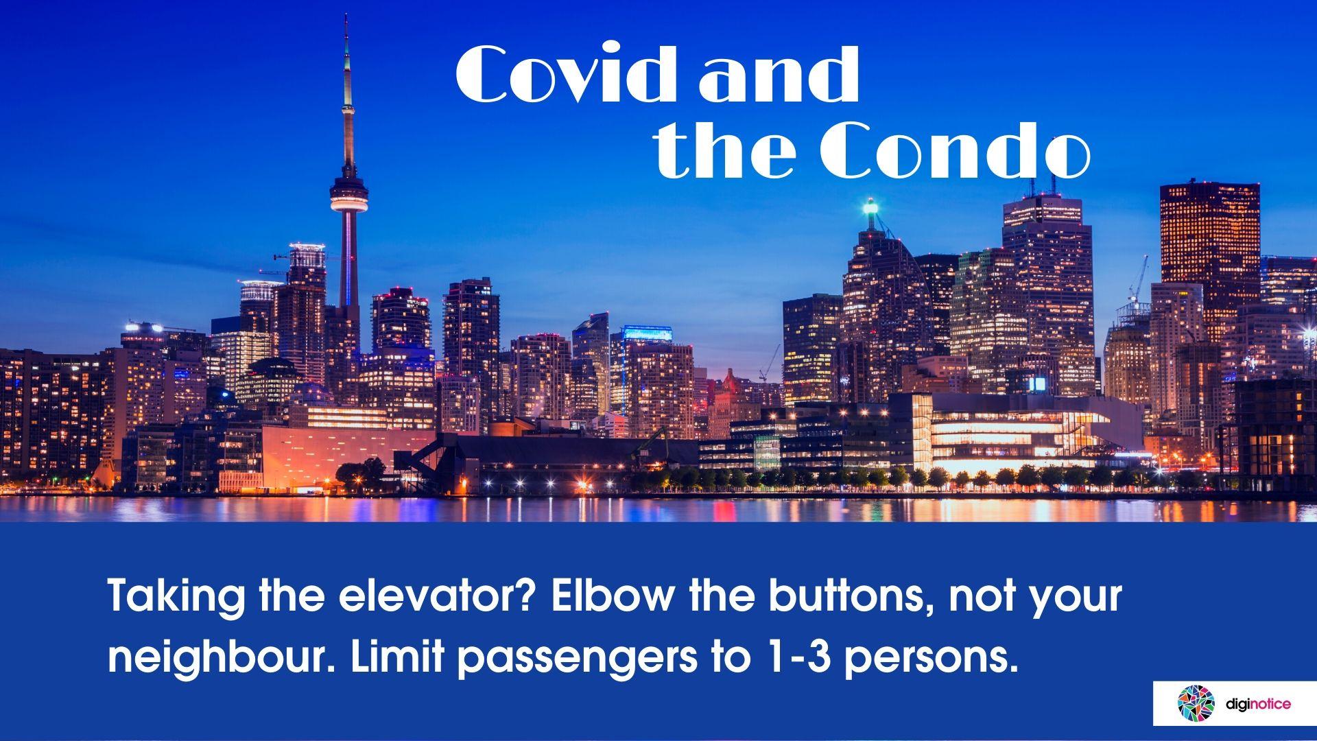 DNS_1920x1080_Covid and the condo 5_03-2