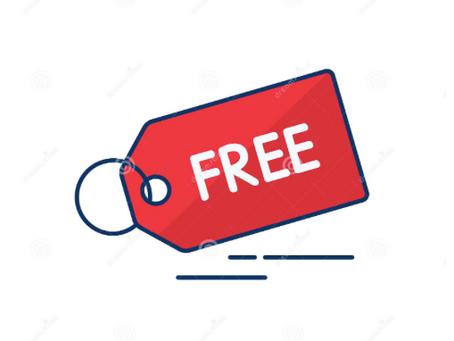 Нейминг-генератор бесплатно? Бесплатный нейминг онлайн? Спасибо, не надо ;-)