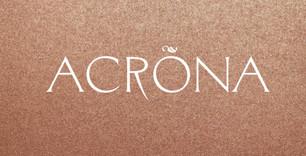 Acrona Estate