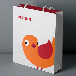 Instam — агентство мобильного маркетинга