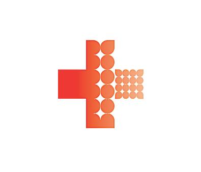 Мой логотип — общепринятый символ. Что это значит?