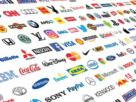 В чем разница между фирменным наименованием, коммерческим обозначением и товарным знаком?