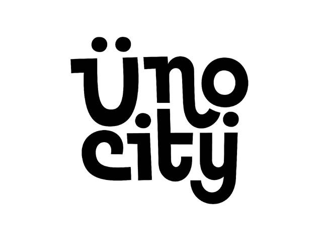 UNOCITY — сервис скидок