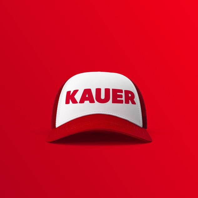 KAUER — производитель резиновых покрытий