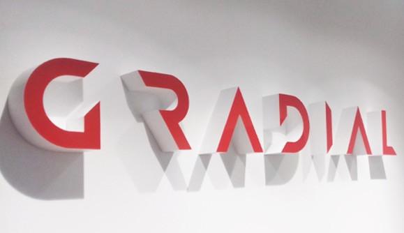 GRADIAL — строительная компания