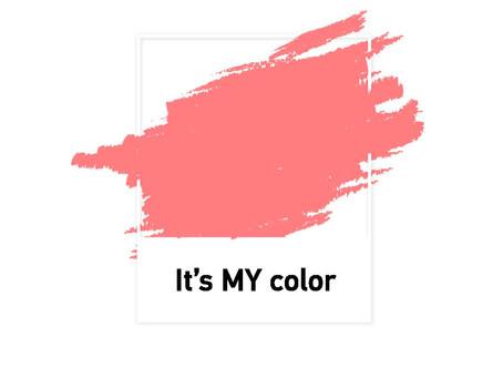 Можно ли запатентовать цвет?