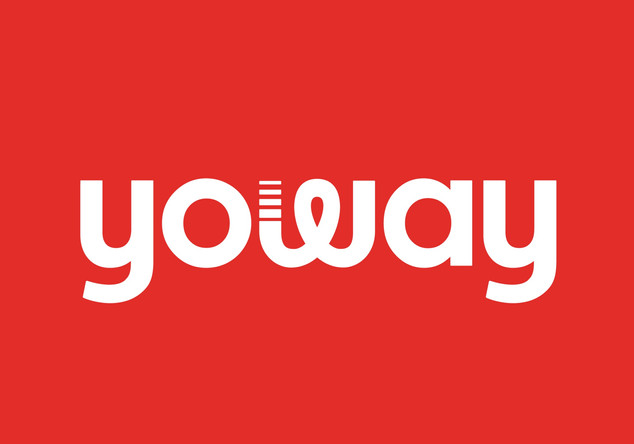 YOWAY — международный сервис для путешественников