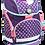 Thumbnail: Joy-Bag Hearts