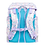 Thumbnail: Slim-Bag Confetti