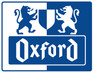 Logo_38mm_Coloured.jpg