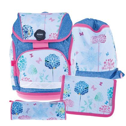 Joy-Bag Summertime