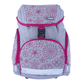 6013.007_Slim_Bag_Pink_Flowers_front.png