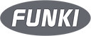 Funki_oval.png